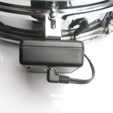 ubox-on-snare-top