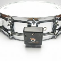 ubox-on-snare2